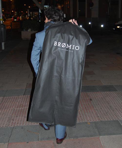 bromio.es